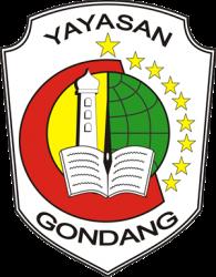 SMP Nusantara Gondang